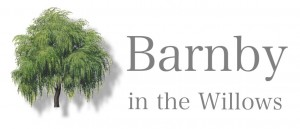 Barnby in the Willows
